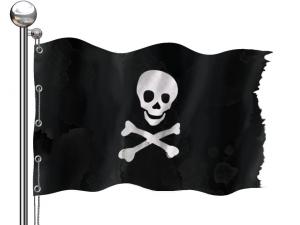 pirates-flag-1361521-m