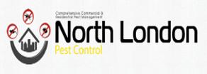 North London Pest Control - Case Studies
