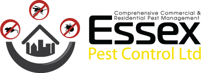 essex-pest-control-logo