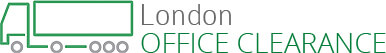 london-office-clearance-logo