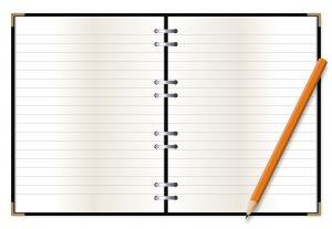 notebook-1102026-m