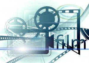 Video adverts