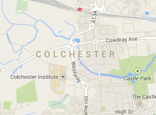 colchester2