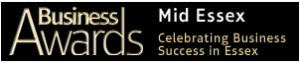 mid essex bus awards logo