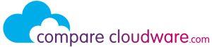 compare cloudware logo