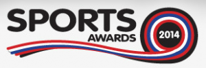 essex sports awards 2014 logo