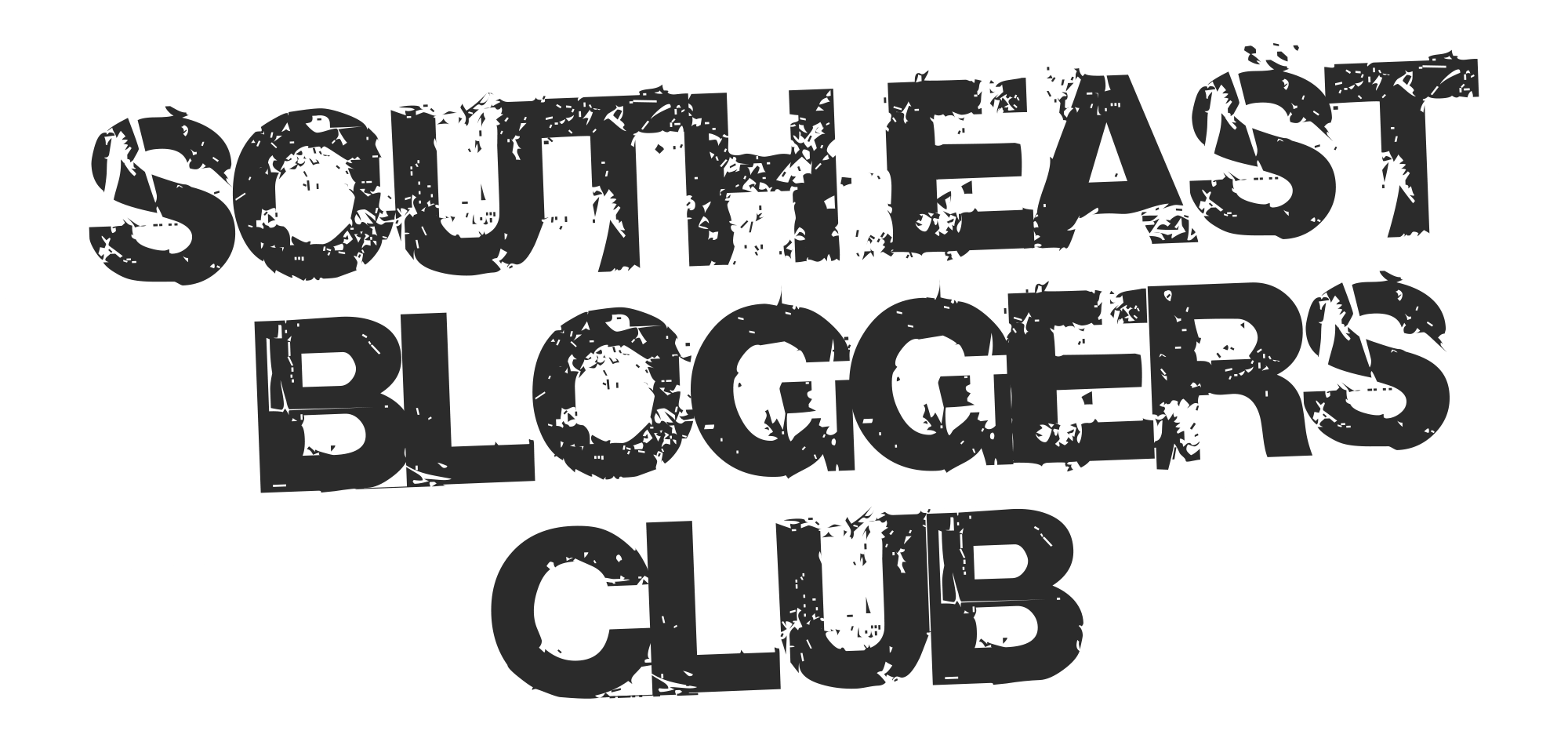 south east bloggers logo