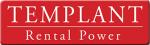 Templant Rental Power