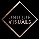 Unique Visuals