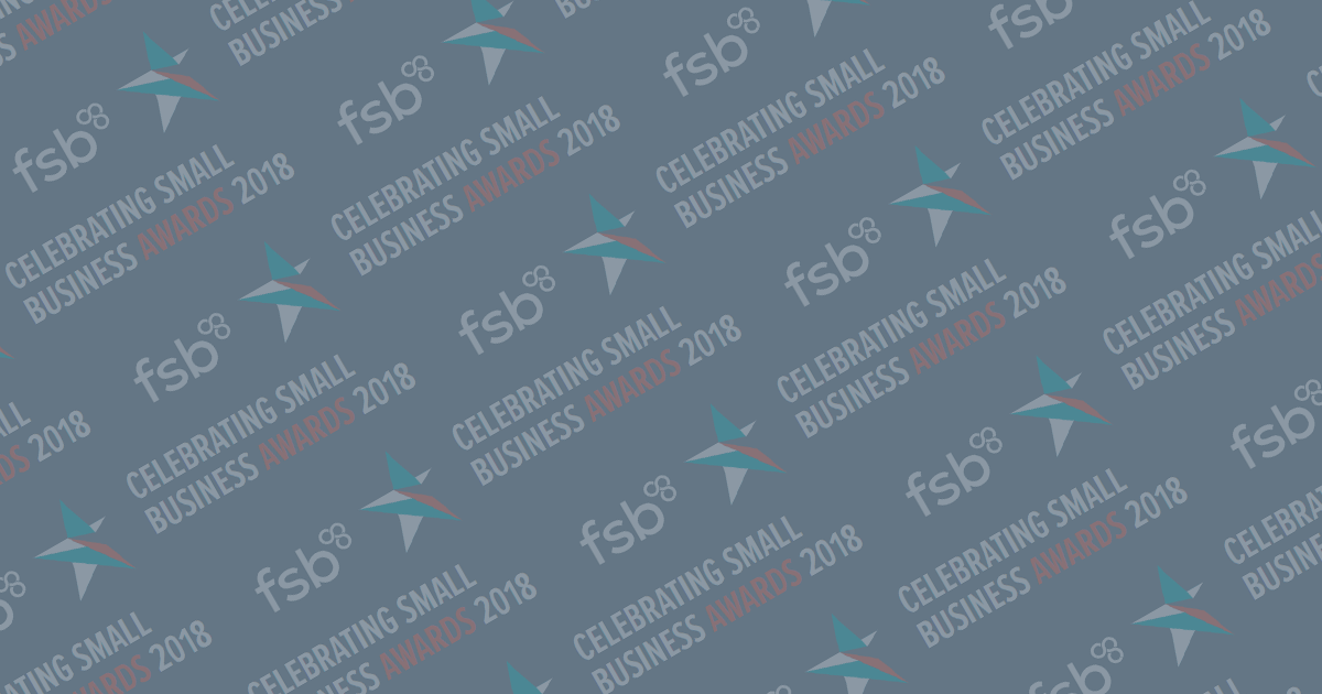 fsb-small-business-awards
